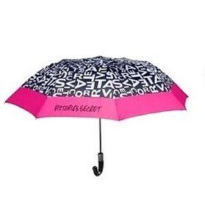 Full size Victoria's Secret umbrella